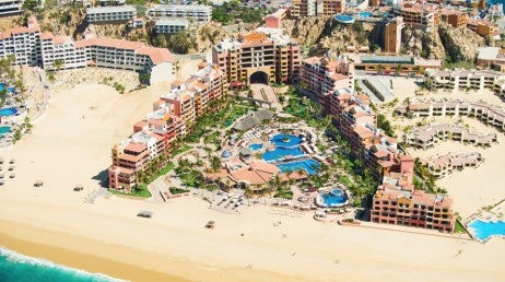 Solmar Hotel Resorts Reopens Better Than Ever