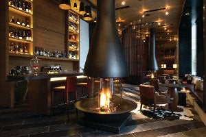 The Chedi Andermatt-Bar and Living Room 01_v-1