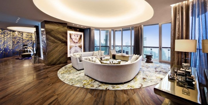 Top-10-Most-Expensive-Penthouses-In-The-World-8.-Opus-Hong-Kong-Hong-Kong-58.6-million1