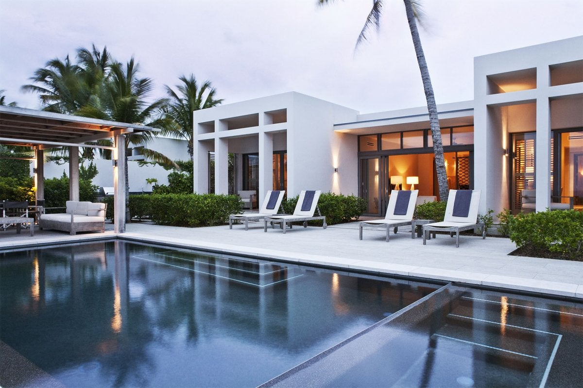 Viceroy Anguilla Residences