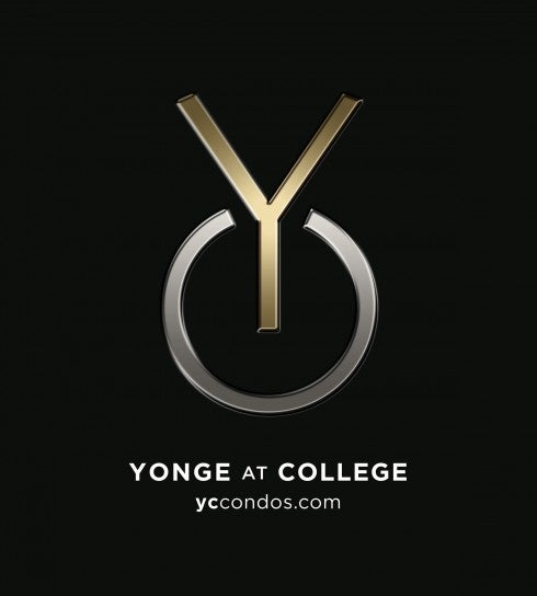 YC Condos logo-F-HR copy