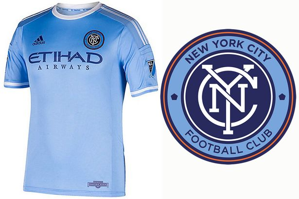 NYCFC-Adidas-Primary-Authentic-Short-Sleeve-Jersey