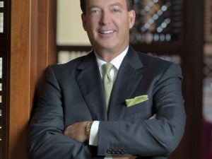 Nicholas_Clayton_-_Chief_Operating_Officer_Jumeirah_Group725