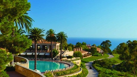 Image Credit: Courtesy of Pelican Hill