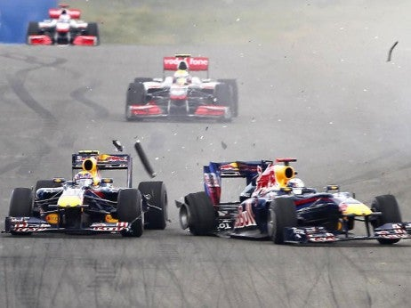 Turkish-Grand-Prix-462x346