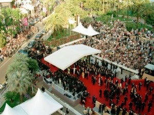 cannes-film-festival-462x346