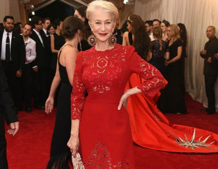 helen-mirren-met-gala-2015-best-dressed 725