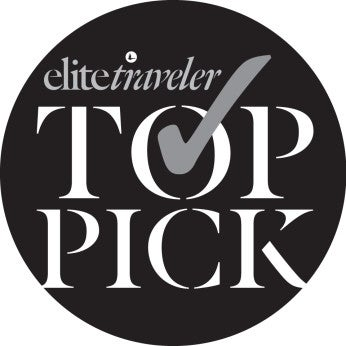 ET_Top_Pick_LOGO_2