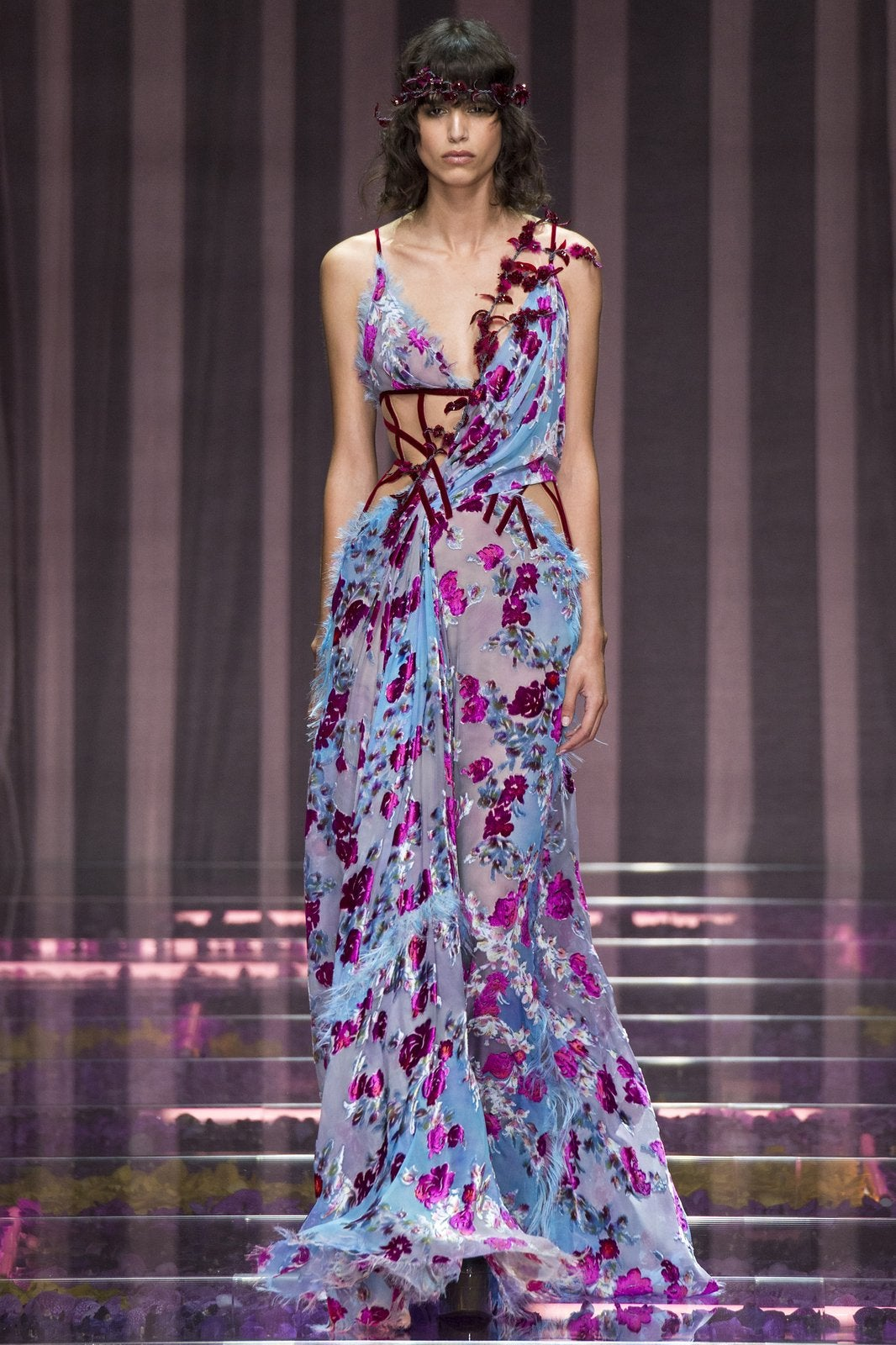 versace-couture-fall-2015-10