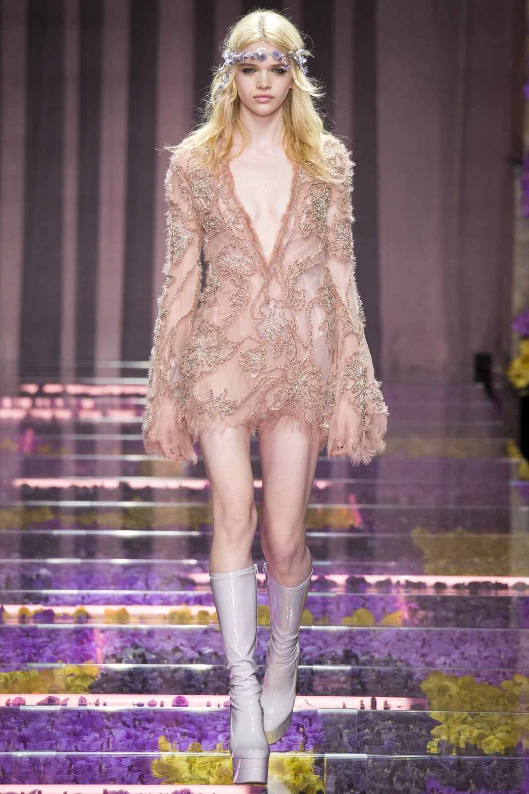 versace-couture-fall-2015-18