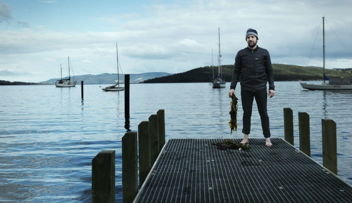 Rene-Redzepi-foraging-for-seaweed-in-Tasmania-Image-by-Jason-Loucas-RESIZED