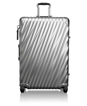 Tumi Extended Trip Packing Case - luxury luggage