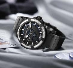 Discover watches_2 (2)