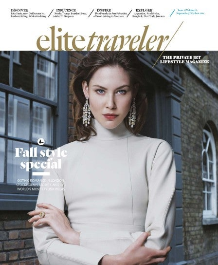 Elite_Sept_Oct 2015_cover