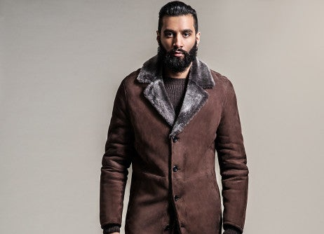 Autumn / Winter 2015 From Kiton