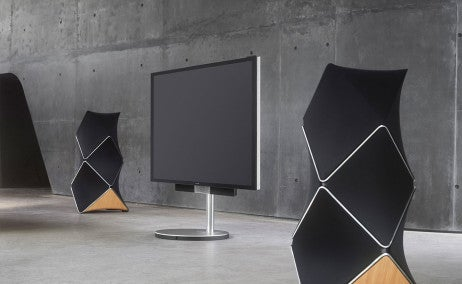 beolab-90-bang-olufsen-the-intelligent-loudspeaker-2