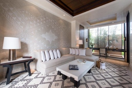 marrakech-mandarin-pool-villa-living-room