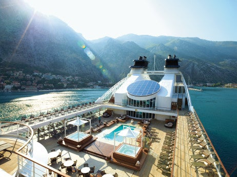 13-493-Seabourn-83-PoolOverall-013213 Cleaned_2048px