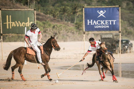 British Polo Day Sumba Island 2015 7. Photo Credit Keoma Zec