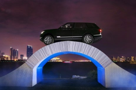 Range_Rover_Paper_Bridge__2_