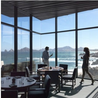 Los Cabos Grows its Culinary Scene with Two New Restaurants Manta