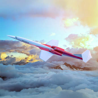 Aerion-AS2_In-Flight_HR