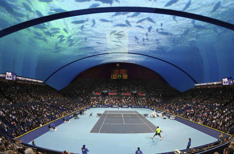 utc_dubai_reef_view_of_stadium_q_1_z15_r DUBAI
