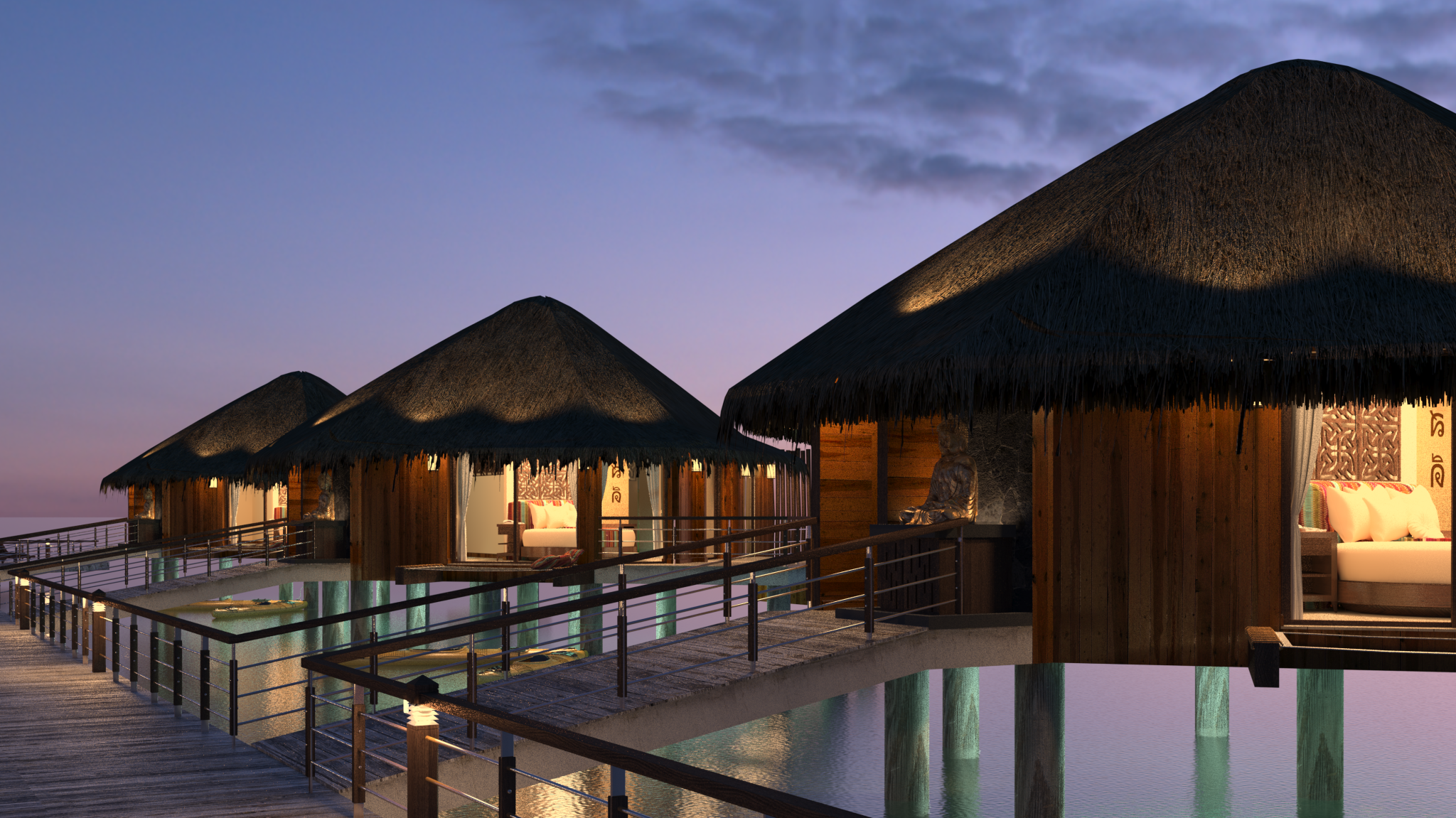 Karisma Hotels & Resorts Announces Mexico's First