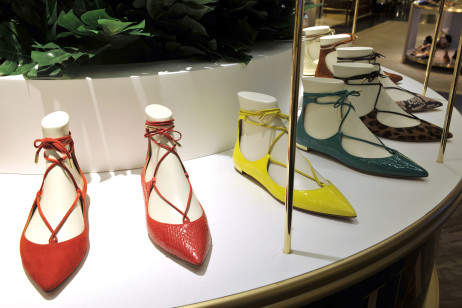 AQUAZZURA_HARRODS_6[1]