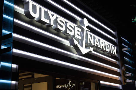 Ulysse Nardin_Atmosphere
