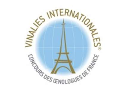 Vinalies Internationale