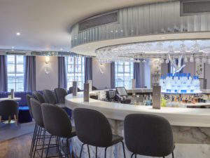 Grey_Goose_Bar_008[1]