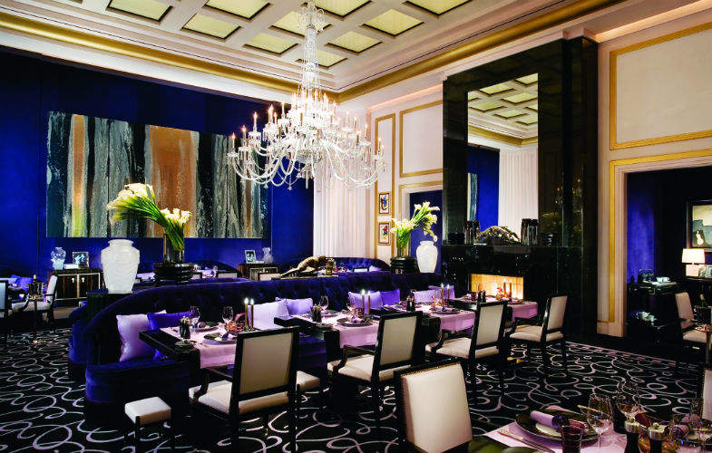 MGM Grand-Jo+½l Robuchon-Main Dining RESIZED
