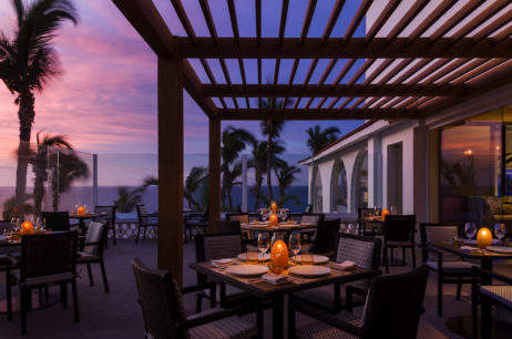 OneOnly_Palmilla_Seared_Patio