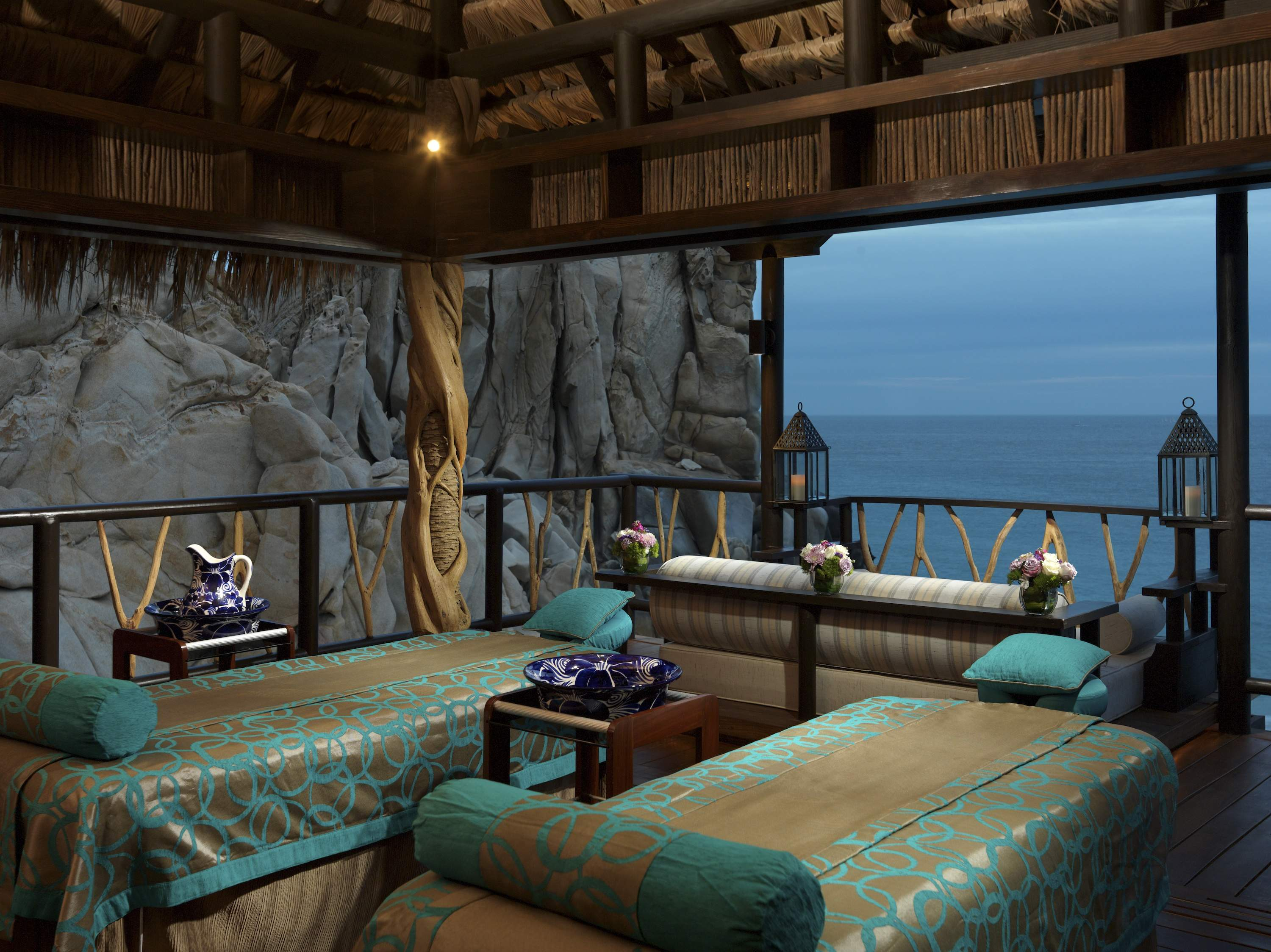 Grand Solmar Land S End Resort Amp Spa Unveils Completed Property With A Host Of New Luxury