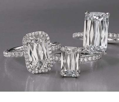 ASHOKA Rings_Elite Web Feature_725x557