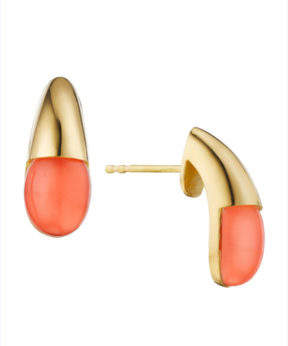 Faraone Mennella Gocce Earrings