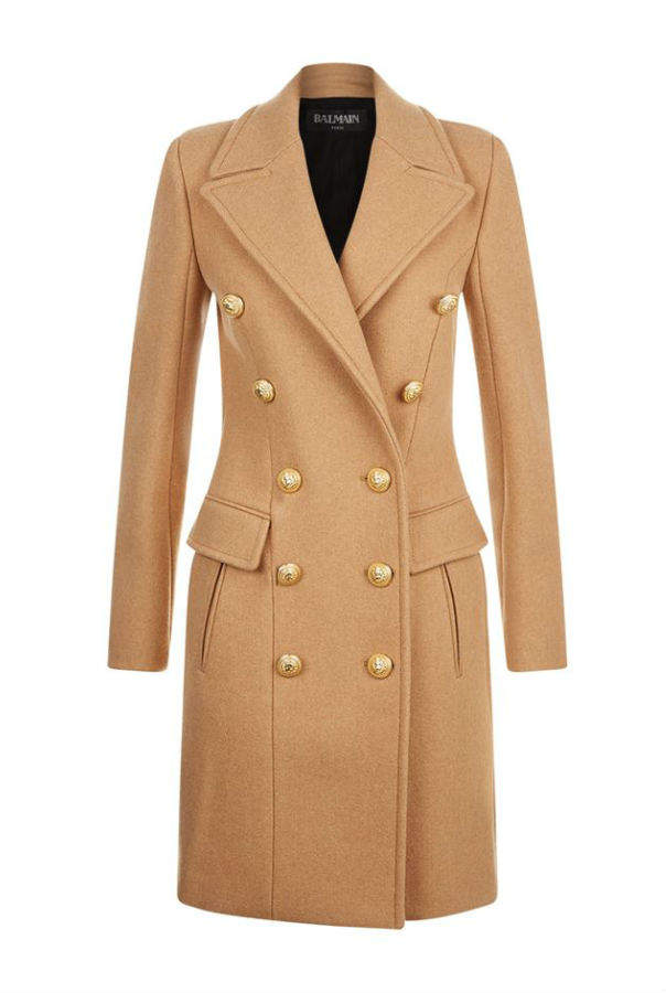 balmain-slim-wool-cashmere-coat