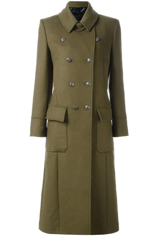belstaff-long-military-coat