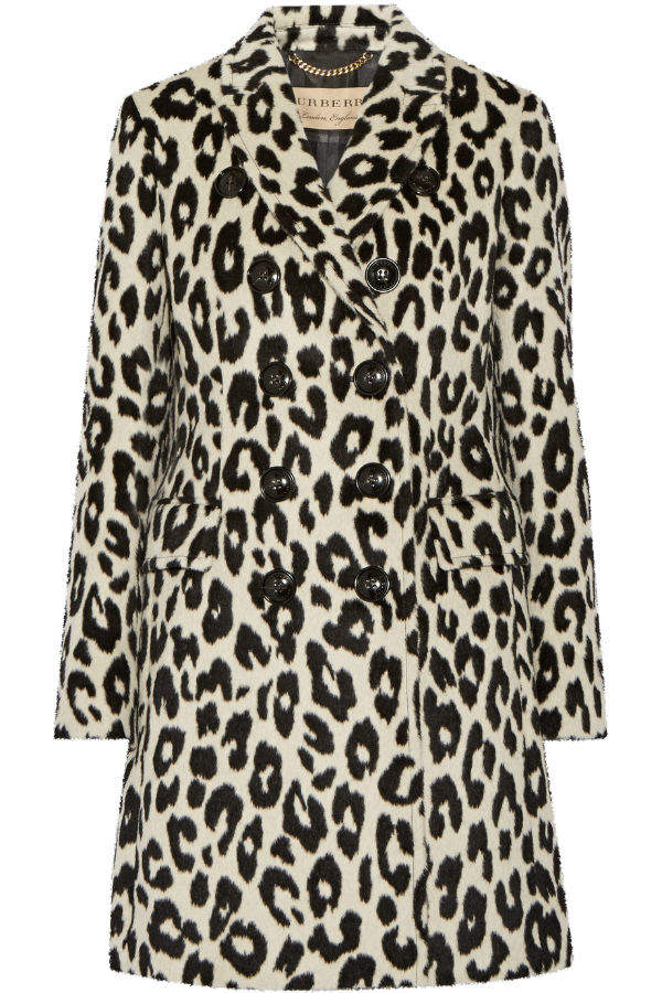 burberry-london-plaistow-leopard-print-llama-hair-and-wool-blend-trench-coat
