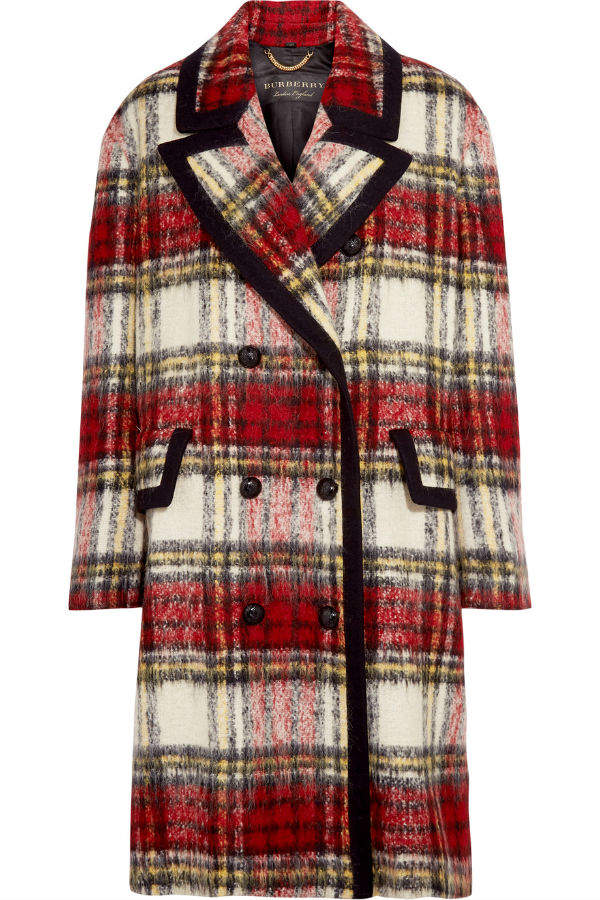 burberry-prorsum-tartan-wool-blend-coat