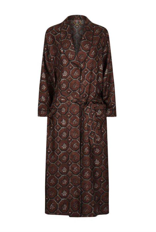 burberry-runway-tile-print-silk-duster-coat