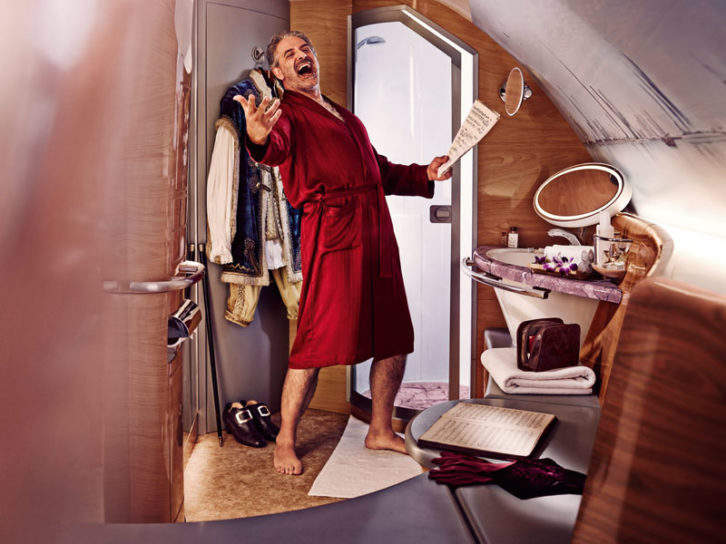 emirates-oco-first-class-private-suite