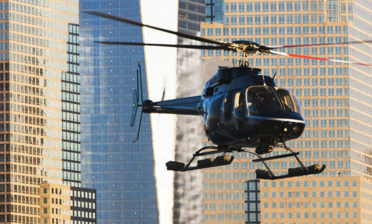 GTY_Helicopter_Tg_140520_12x5_1600