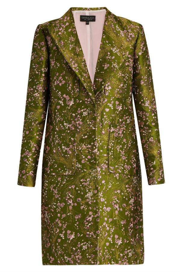 giambattista-valli-floral-jacquard-single-breasted-coat