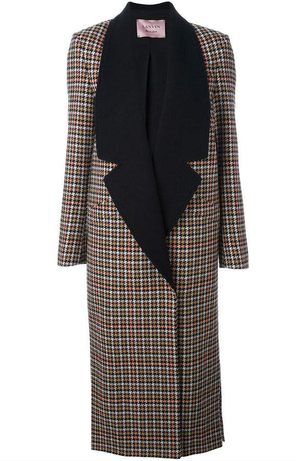 lanvin-houndstooth-check-long-coat