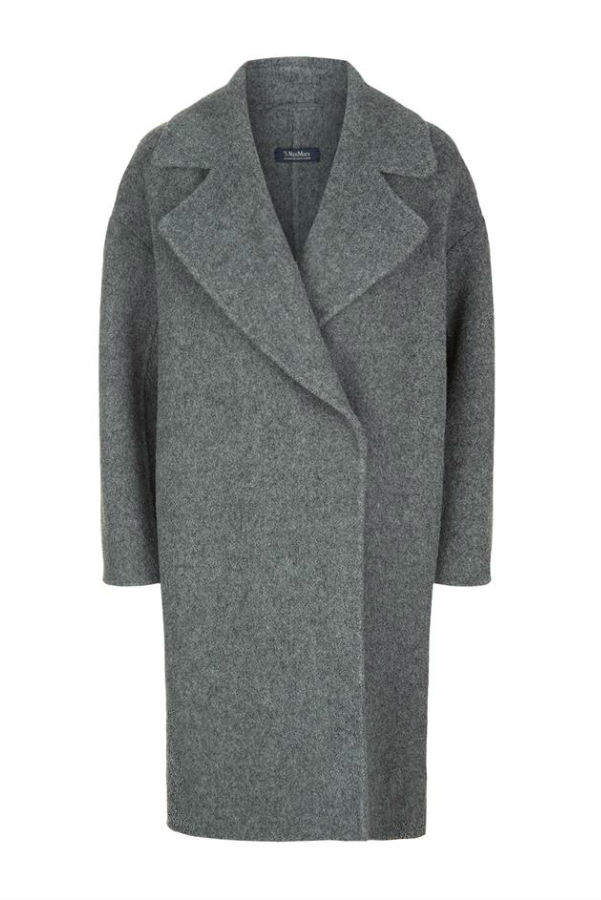 maxmara-wool-mix-cocoon-coat