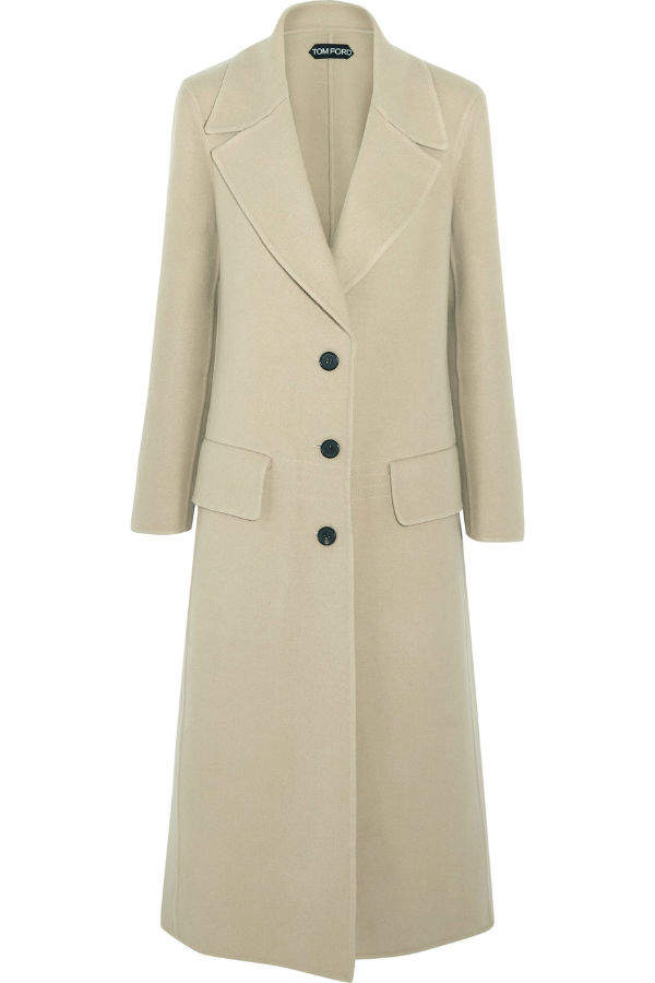 tom-ford-cashmere-coat