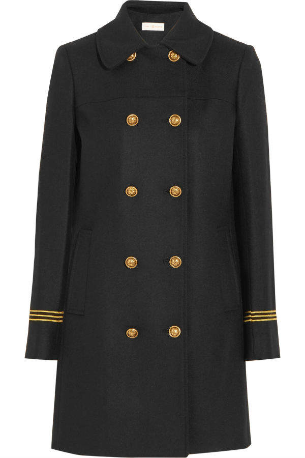tory-burch-optique-wool-blend-gabardine-coat