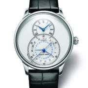 grande_seconde_dual_time_silver